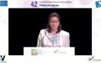Intervention d'Agnès BUZYN, Ministre des Solidarités et de la Santé