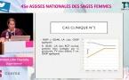 11H30 Gestion du travail - Cas cliniques - Charlotte ROQUILLON (Paris)