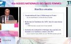 14H30 Prévention de l'allergie chez le nouveau-né - Patrick TOUNIAN (Paris)
