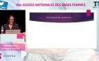 16H30 Education à la santé bucco-dentaire de la femme enceinte à la petite enfance - Elisa TRAMUS (Metz)