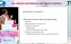 9H00 Découverte fortuite d'anomalies à la naissance, conduite à tenir immédiate - Nicolas BILLAUD (Metz)