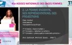 11H45 Impacts psychiques lors d'une annonce à l'échographie - Dominique MERG ESSADI (Strasbourg)