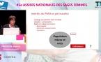15H15 Les bases médico-administratives: nouvel outil pour la surveillance épidémiologique en périnatalité - Jeanne FRESSON (Nancy)