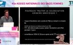 14H45 Infections urinaires: mise à jour – Adrien GAUDINEAU (Strasbourg)