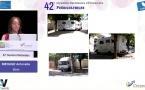 Prendre la route : exemple d'une PMI itinérante - Antonella MENUGE