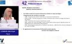 La rédaction d'informations préoccupantes : actualités réglementaires et législatives- Patricia VASSEUR