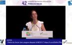 Mise en place du lien mère-enfant : du support neurobiologique à la pratique - Aline RIDEAU