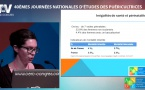 09:30 Clélia GASQUET-BLANCHARD (CNRS)