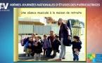 16:15 Fabienne CARRET (Var)