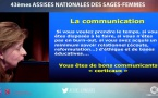 16:00 Nathalie PRIETO (Lyon)
