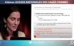 09:50 Anne ROUSSEAU (Poissy)