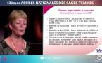 15:30 Sylvie JACQUET-FRANCILLON (Bourg en Bresse), Emilie PACALLET (Bugey)