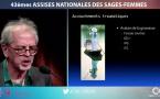 14:00 Jean-Emile NID (Lyon)
