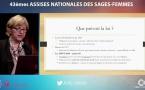 15:00 Anne DEMEESTER (Marseille)