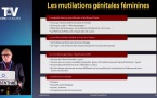 18:15 Claude ROSENTHAL (Brive)