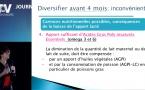 08:45 Christine MARTIN-ROUAS (Levallois Perret)