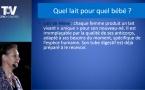 11:00 Elisabeth LATHUILLE (Thonon-les-Bains)