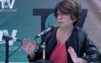 CERC•CONGRES TV - Christine MARTIN-ROUAS (Levallois Perret)