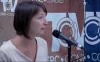CERC•CONGRES TV - Pascale FICHAUX-BOURIN (Toulouse)