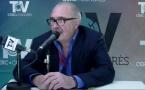 CERC•CONGRES TV - Claude ROSENTHAL (Brive)