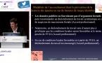 11:00 Loïc SENTILHES (Angers) - partie 2
