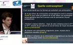 11:00 Loïc SENTILHES (Angers) / Agnès SIMON (Paris) - questions partie 2