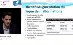 14:00 Benjamin DELOISON (Paris) - partie 1