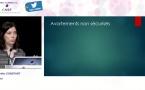 08:30 INTRO Christine BLANCHOT-ISOLA / Jennifer CONSTANT - partie 1 (Lens)