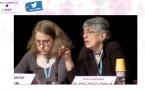 08:30 Jennifer CONSTANT / Marjorie AGEN / Annie CESSATEUR - questions/réponses 2
