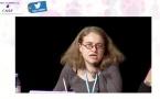 08:30 Jennifer CONSTANT / Marjorie AGEN / Annie CESSATEUR - questions/réponses 1