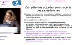 08:30 Marjorie AGEN - partie 1 (Périgueux)