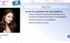 10:30 Prix CNSF - Déborah PERROT
