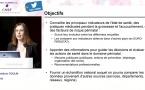 10:30 Bénédicte COULM - partie 1 (Paris)