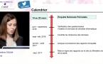 10:30 Bénédicte COULM - partie 2 + questions/réponses (Paris)