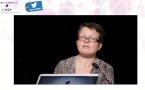14:00 Virginie RIGOURD - questions/réponses