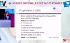 14:30 Emeline MAISONNEUVE (Paris)