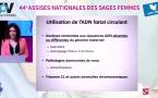 15:00 Alexandra LETOURNEAU (Clamart)