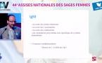15:40 Olivier PICONE (Suresnes)