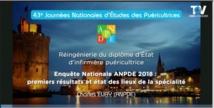 Charles EURY - ANPDE La Rochelle 2018