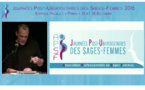 Interprétation de la numération formule sanguine et des plaquettes - A Froissart