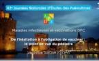 Véronique DUFOUR - ANPDE La Rochelle 2018