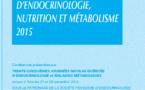 Editions Médecine Pratique - Payant