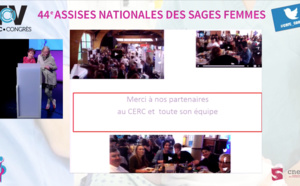 Conclusion des Assises