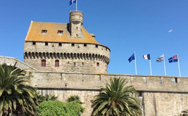 En attendant les vidéos de l'édition Saint Malo 2016