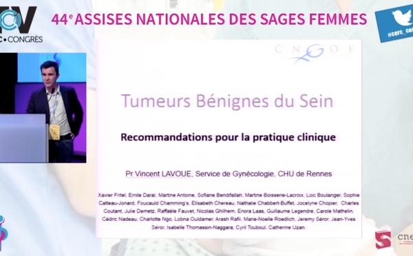 09:00 Vincent LAVOUÉ (Rennes)